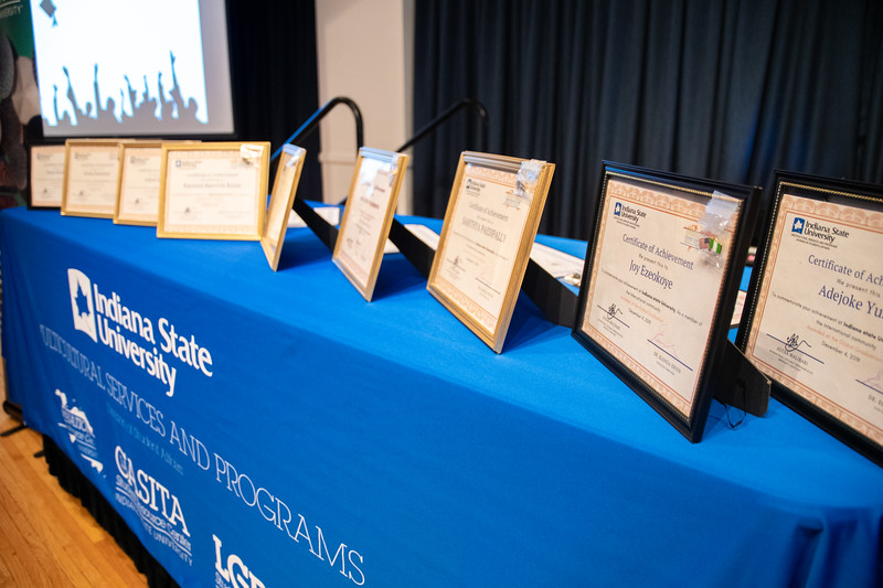 04 December 2019-Hispanic Global Graduation-5459.jpg