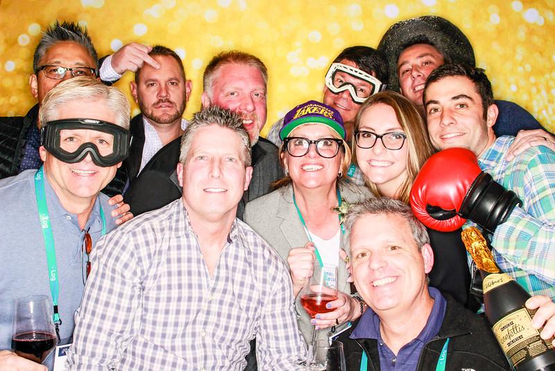 Log Rhythm Revenue Kick Off Meeting 2020-Denver Photo Booth Rental-SocialLightPhoto.com-60.jpg