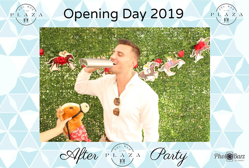 Opening Day 2019 (10).jpg