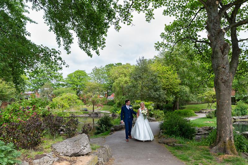 Best_Western_Glendower_Hotel_Wedding_063.jpg