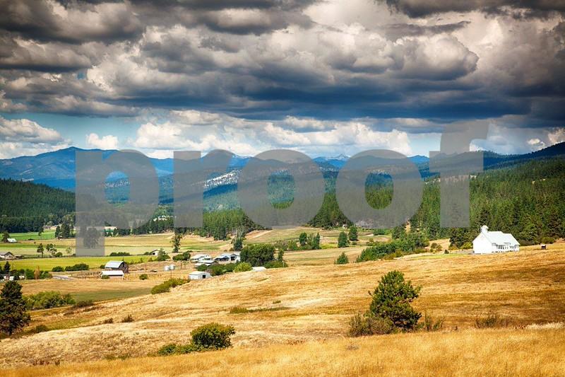 Teanaway Valley 1131_HDR.jpg