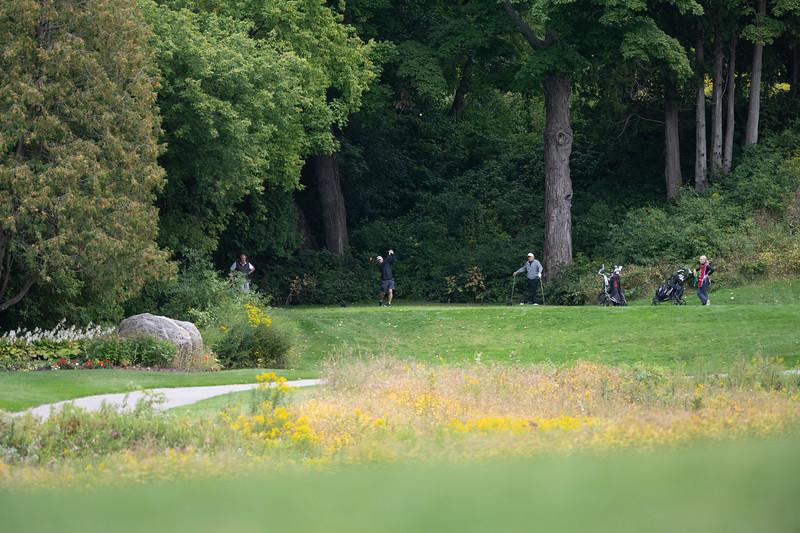 SPORTDAD_Golf_Canada_Sr_0030.jpg