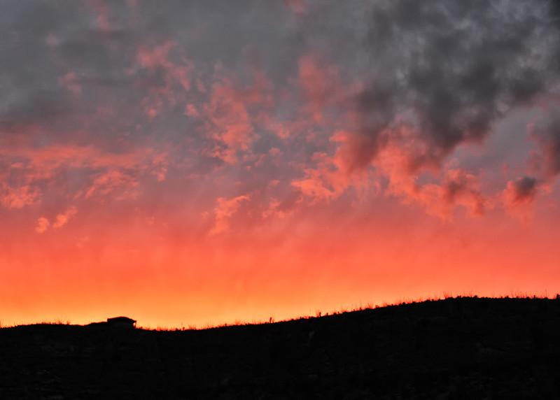 NEA_6431-7x5-Sunrise.jpg