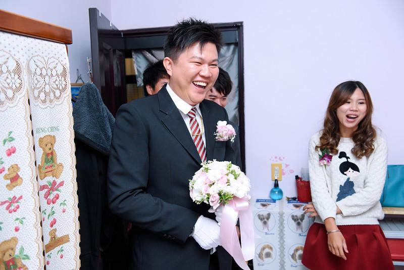仕宏&瀞誼婚禮紀錄-033.jpg