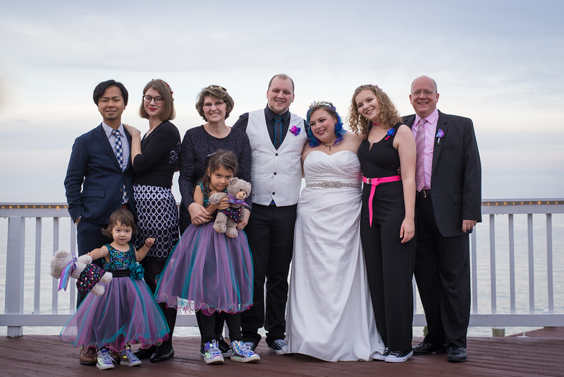 Marron Wedding-371-2.jpg