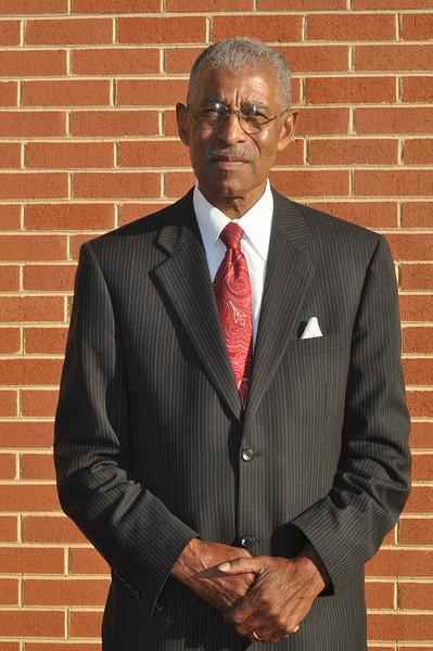 Dr.HaydenImages