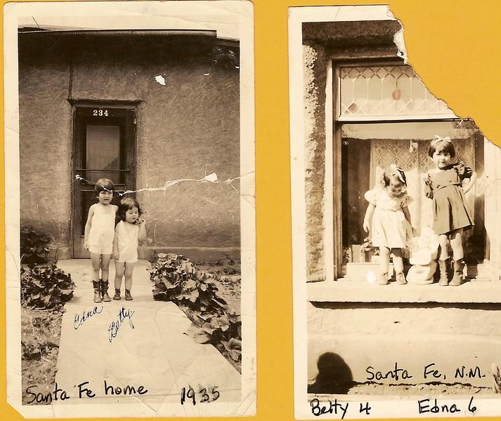 Betty ^ Edna '35-'36.jpg