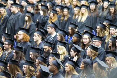 millie graduation