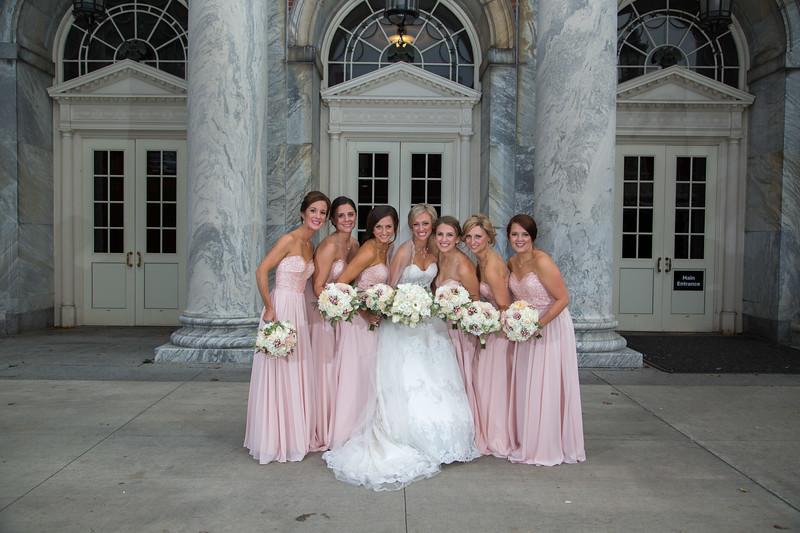 Meredith Wedding JPEGS 3K-581.jpg