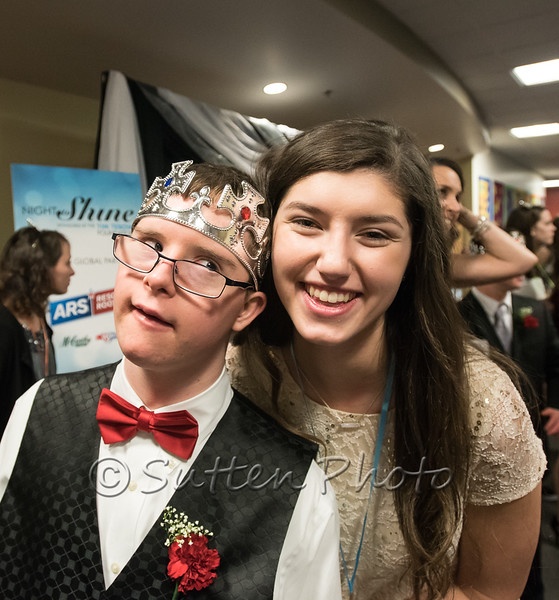 NightToShine2017
