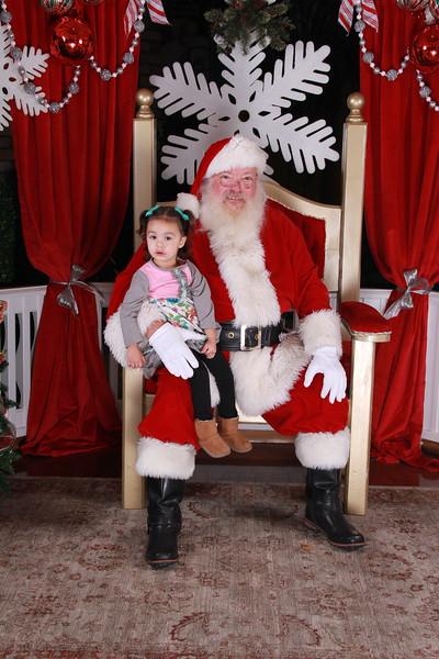 Santa Days_C1 (331).JPG