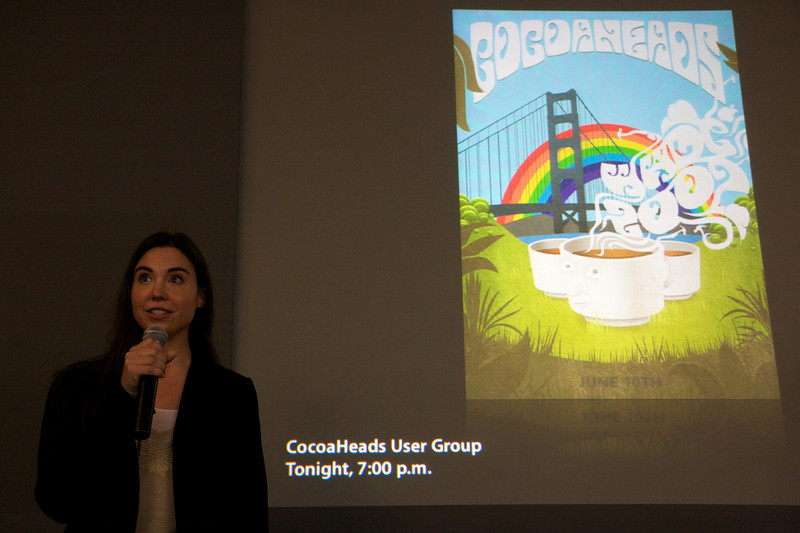 WWDC 2009