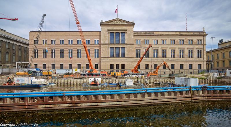 Uploaded - Berlin & Potsdam September 2013 351.jpg