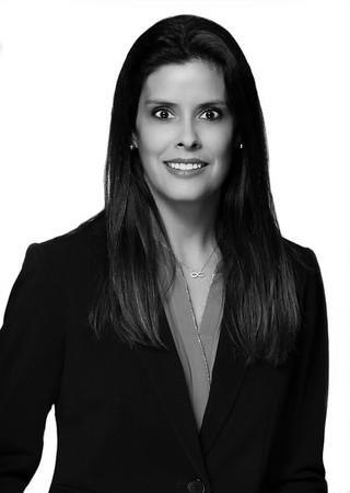 Renata Monteiro Sanderson