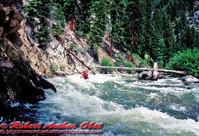 Adventures Paddlesport Archived