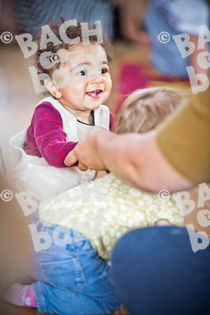 Bach to Baby 2017_Helen Cooper_West Dulwich_2017-07-14-23.jpg