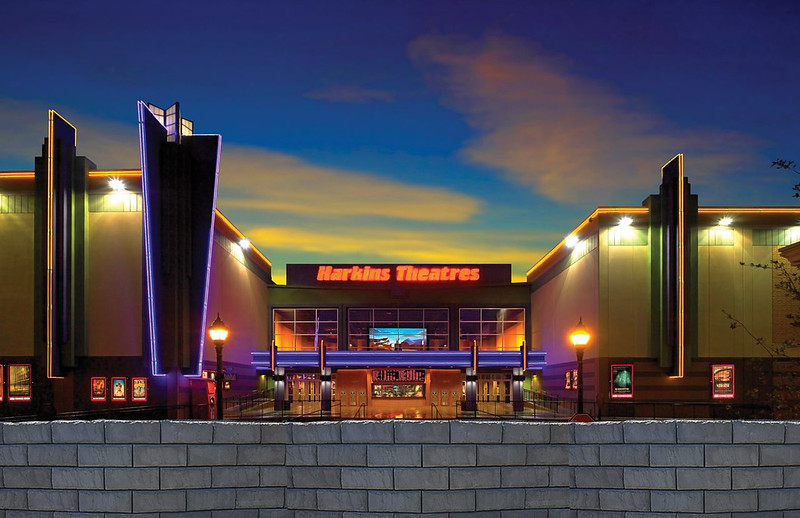 Harkins-Theatres-maybe.jpg