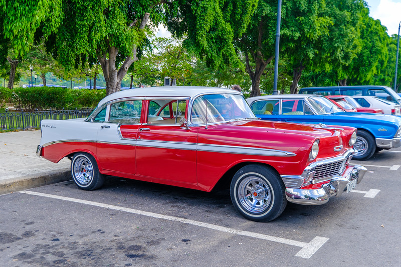 Havana-19.jpg