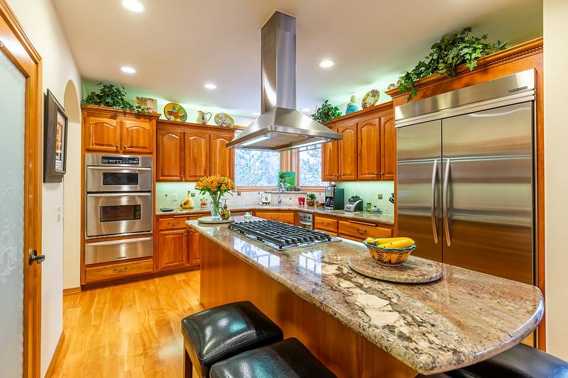 Real Estate Website Additions5.jpg