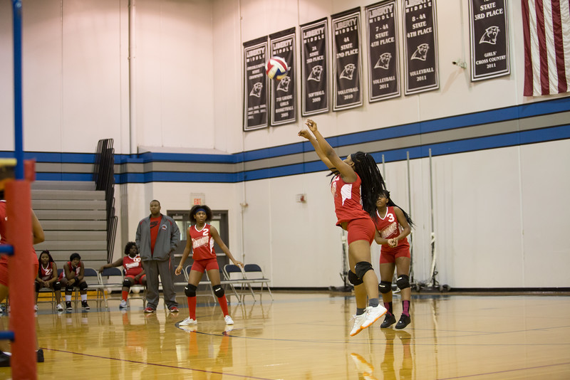 MC Volleyball-8738.jpg