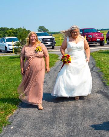 2021 Rauschkolb Wedding
