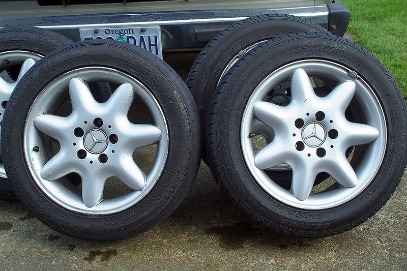 mercedes-c240-vanagon-wheels.jpg