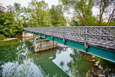 Pielachbrücke