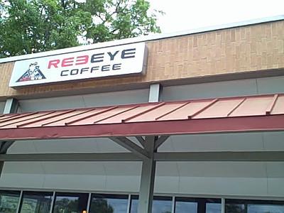 redeyecoffeetallahassee4-08-1000000-011.jpg