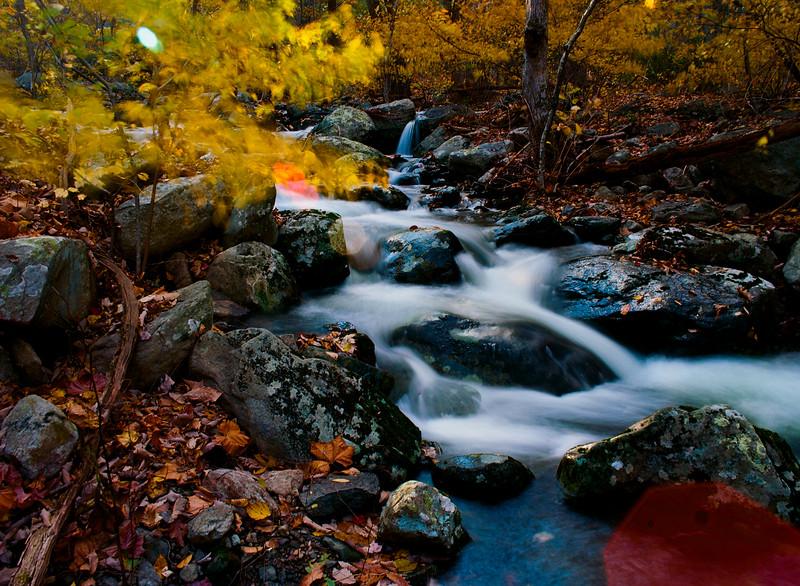 cascadeswaterfalls20151118_0004.jpg