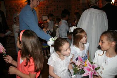 Easter 2009 (2).JPG