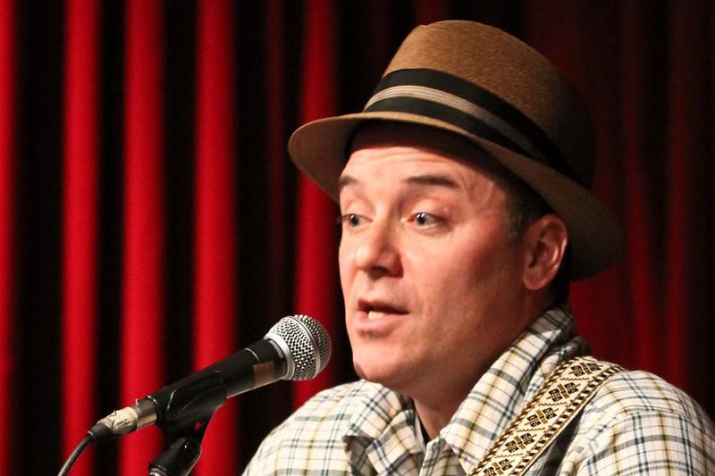 2011.2.27 Randy Kaplan.TribecaYf.hi-22.jpg