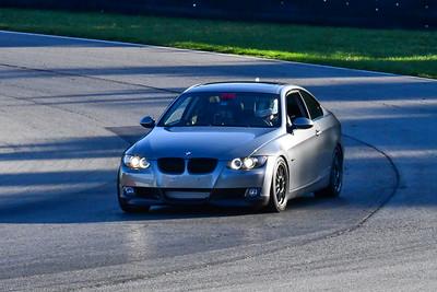 2020 MVPTT Sept MidOhio Nov Silver BMW 3 36