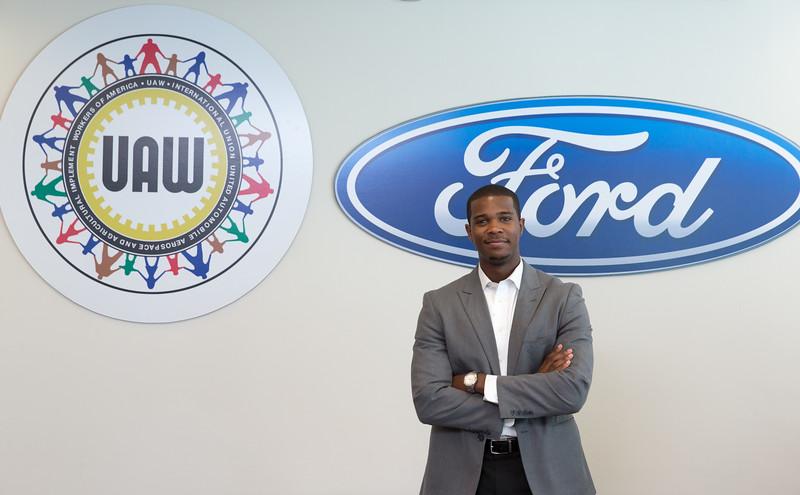 UPW_MS&S-Field-Academy_Ford-HQ_09222014-37.jpg