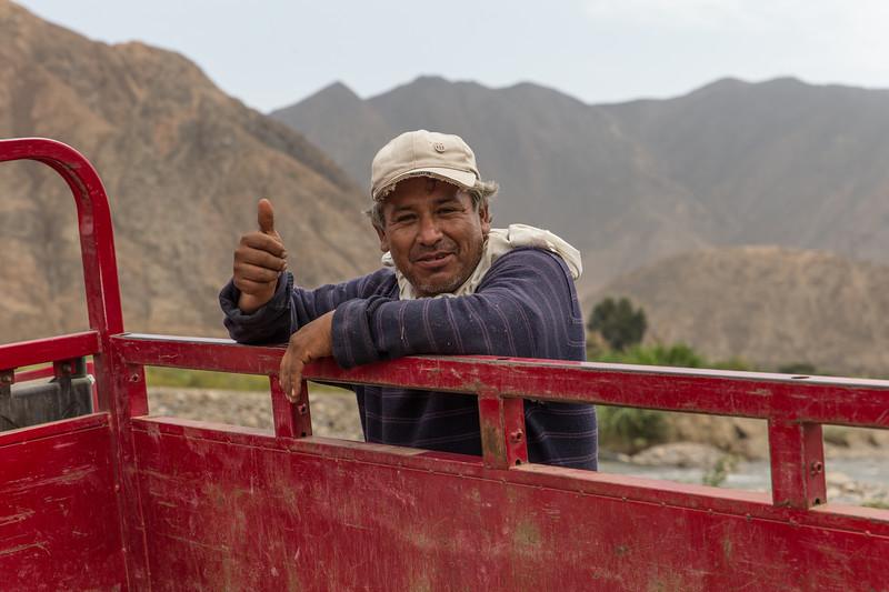 Peru Photos-15.jpg