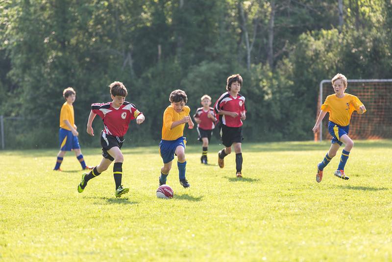 amherst_soccer_club_memorial_day_classic_2012-05-26-00807.jpg