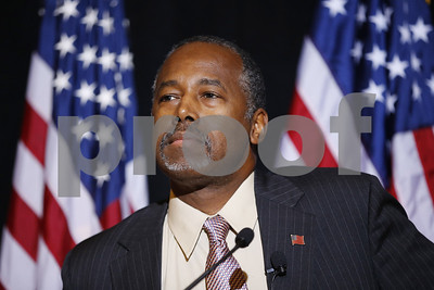 ben-carson-other-middle-eastern-nations-should-absorb-syrian-refugees