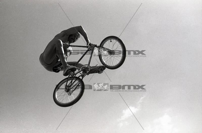 1984-River Jump316.jpg