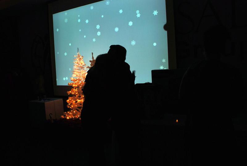 Universal Christmas Party 187.JPG