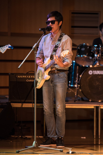 HS Concert August 2015-16-8765.jpg
