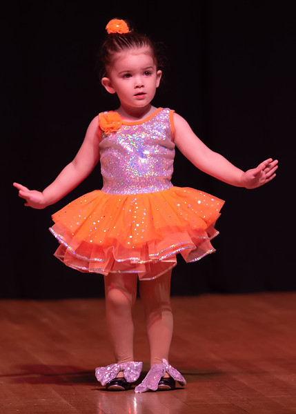 06-26-18 Move Me Dress Rehearsal  (381 of 6670) -_.jpg