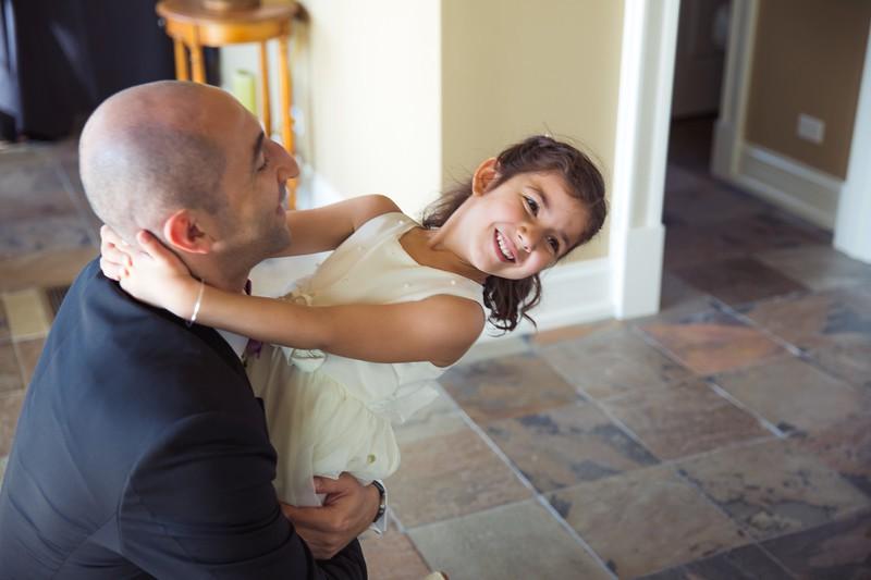 3SS-Get-married-039.jpg