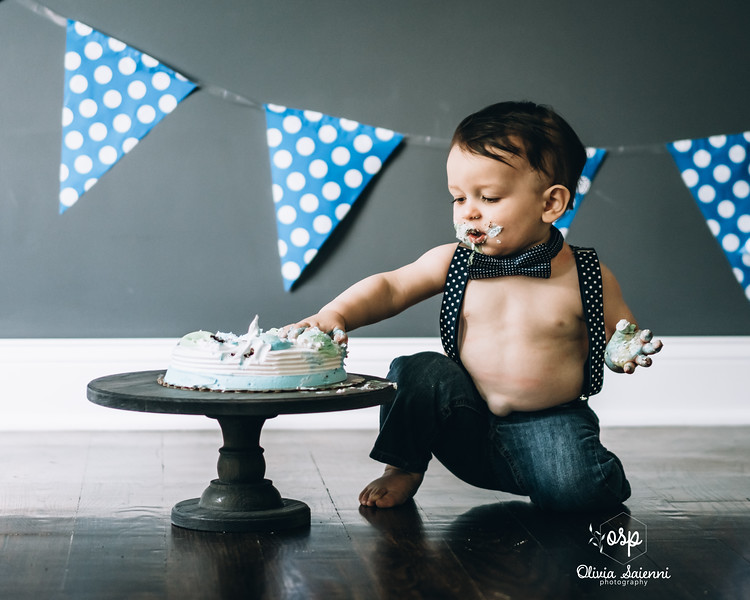 Chase1stbday-9.jpg
