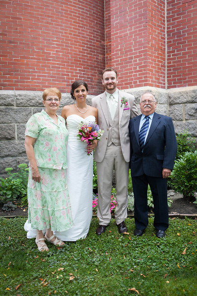 Dave-and-Michelle's-Wedding-220.jpg