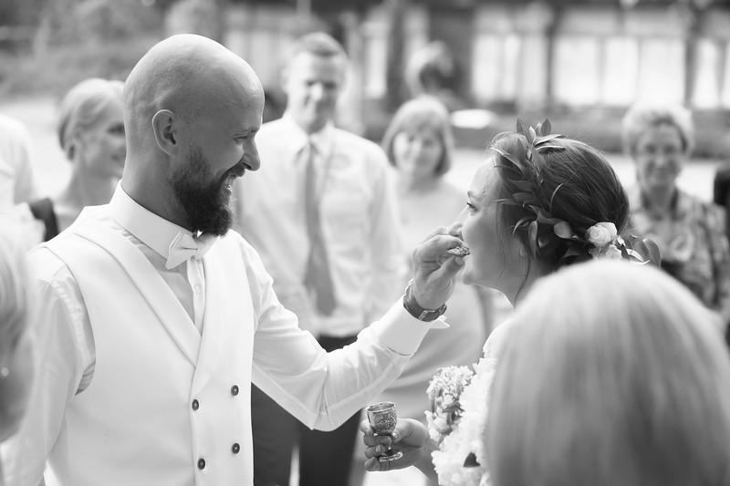 Alise&Andris-WeddingActivities-68-Edit.jpg