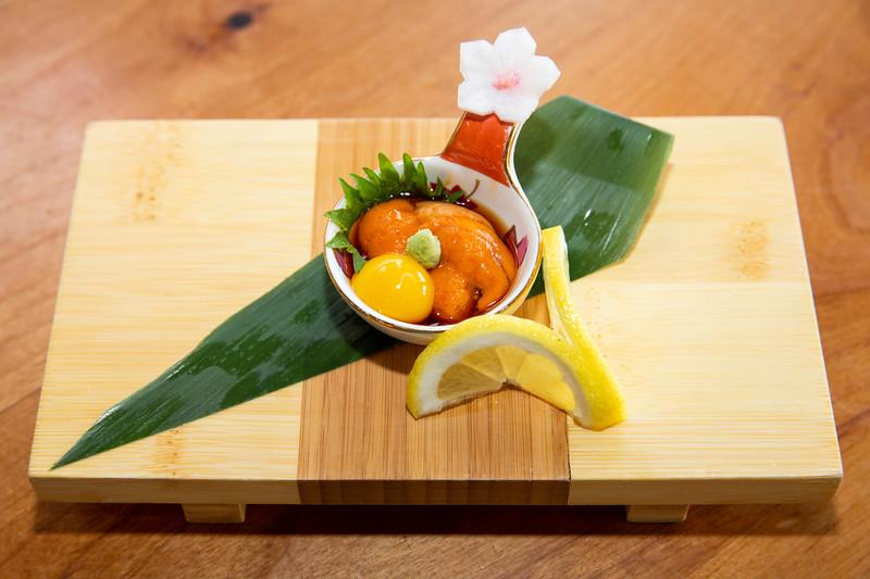 Miyabi Sushi_028.jpg