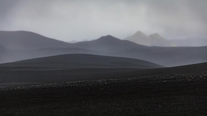 Iceland19_-1435.jpg