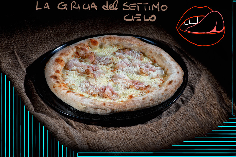 pizza gricia.jpg