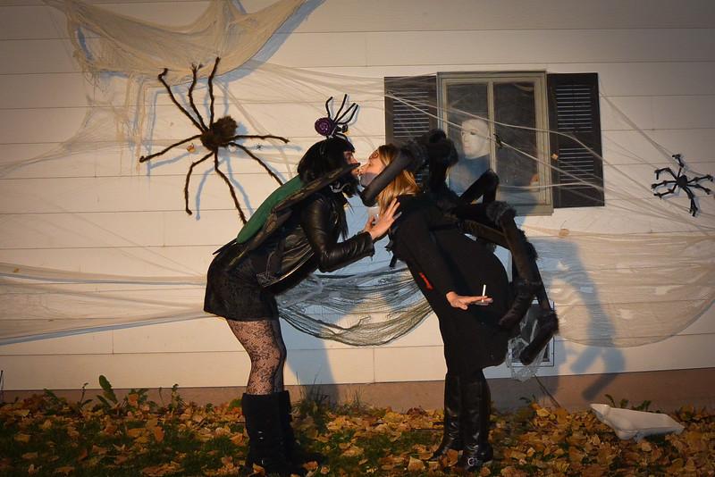 Halloween2014_068.jpg