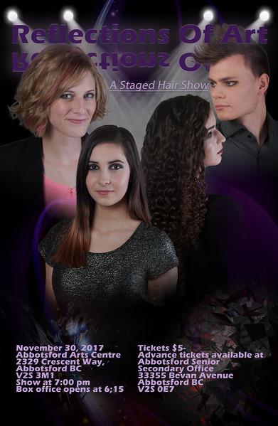 Hairshow Poster.jpg