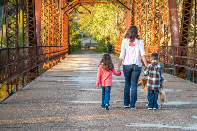 DSR_20121028Adorable Family w Aggie49.jpg